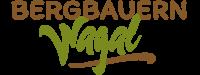 Bergbauernwagal_logo4
